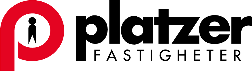 Platzer Företagsvägen 2
