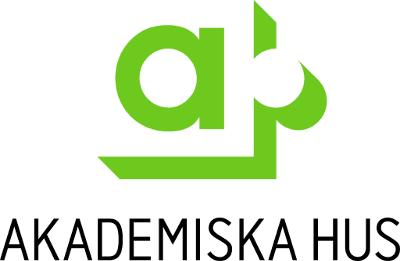Fastighetsbolag Akademiska Hus