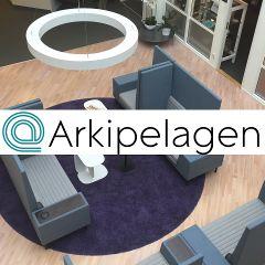 kontorshotell Göteborg