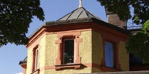 Asklundska Villan