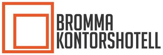 Bromma Kontorshotell