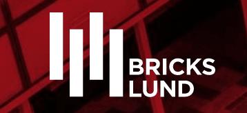 Kontorshotell Bricks Hub