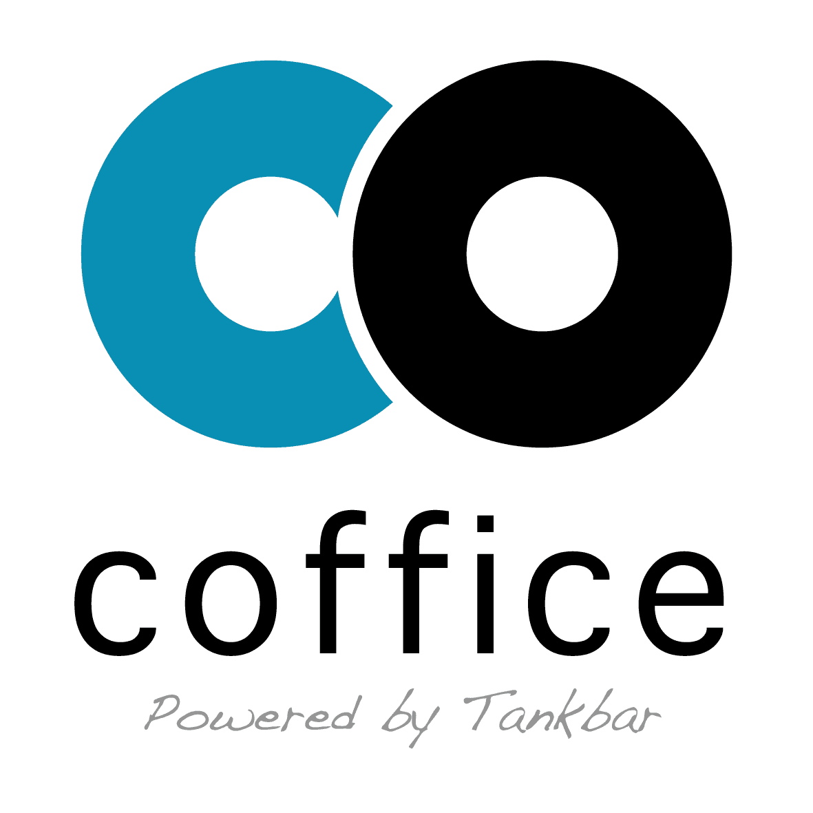 Coffice by Tankbar
