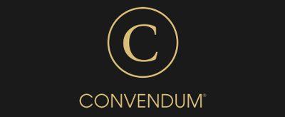 CONVENDUM Regeringsgatan 52