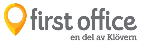 FirstOffice Elverket