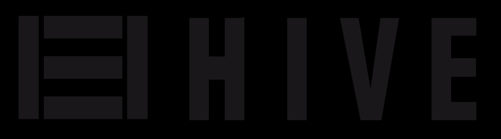 HIVE Örebro