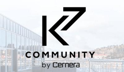K7 Community