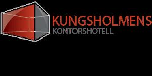 Kungsholmens Kontorshotell