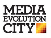 Media Evolution City