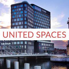 kontorshotell Malmö