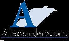 Fastighetsbolag Alexanderssons