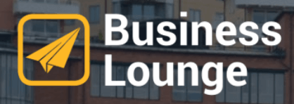 Business Lounge Sickla Köpkvarter
