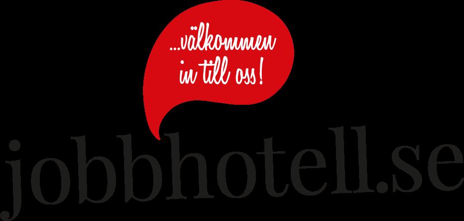 Jobbhotell
