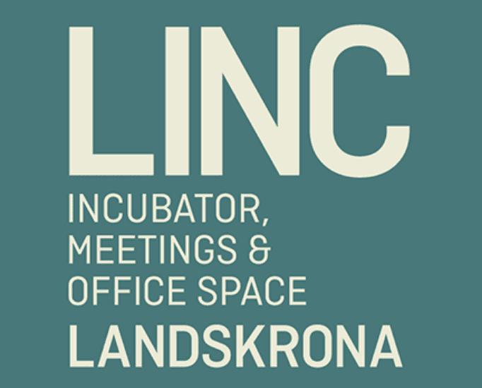Linc Landskrona