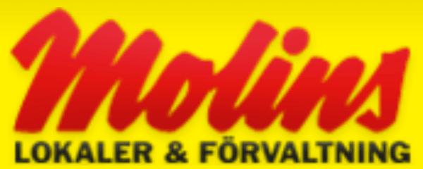 Fastighetsbolag Molins Lokaler & Förvaltning