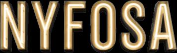 Fastighetsbolag Nyfosa