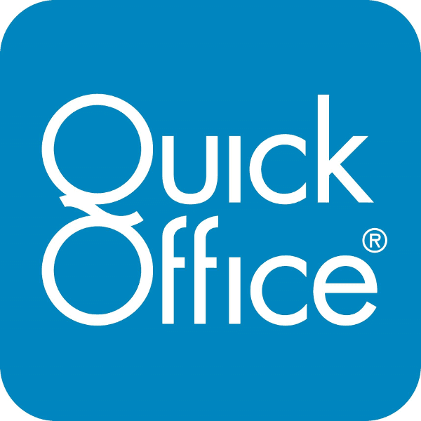 Quick Office Bromma Handel