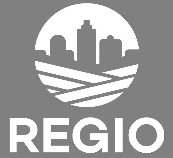 Fastighetsbolag Regio Fastighetsbolag