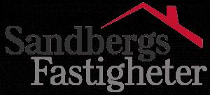 Sandbergs Fastigheter Rådhusgatan 41