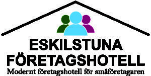 Eskilstuna Företagshotell