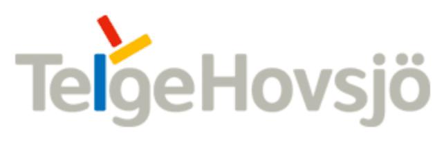 Hovsjö Hub