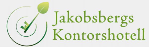 Jakobsbergs kontorshotell