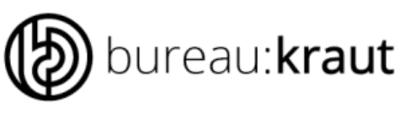 Bureau:kraut