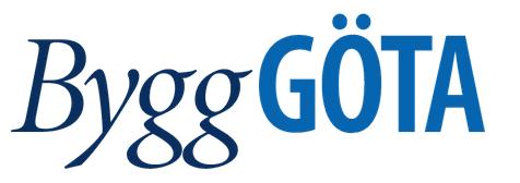 Fastighetsbolag Bygg-Göta