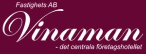 Fastighets AB Vinaman