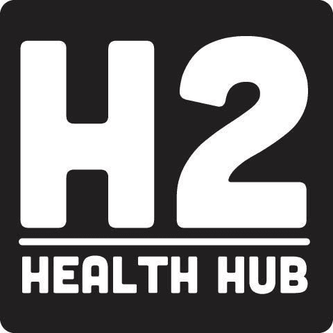 H2 Health Hub