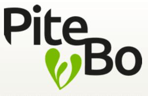 Fastighetsbolag AB PiteBo